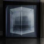 Cassaforma Inversione,  © Fabio Sandri, 2016