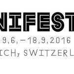 Manifesta-11-Zurich_Logo-800x321