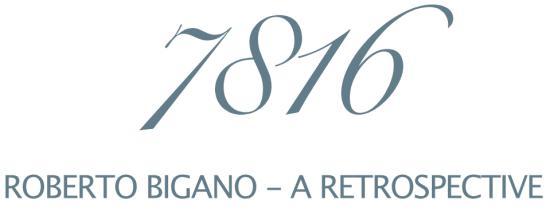 7816-bigano-logo