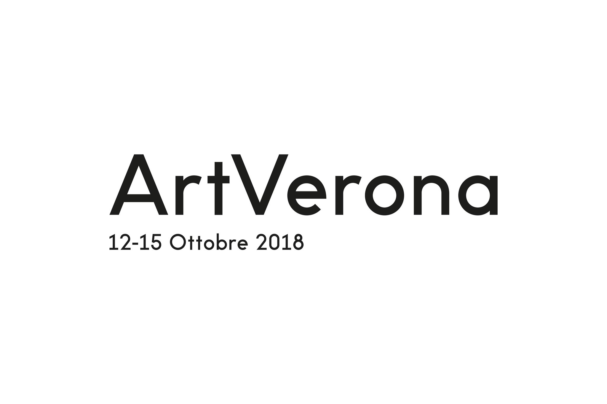 ArtVerona_Logotype_date
