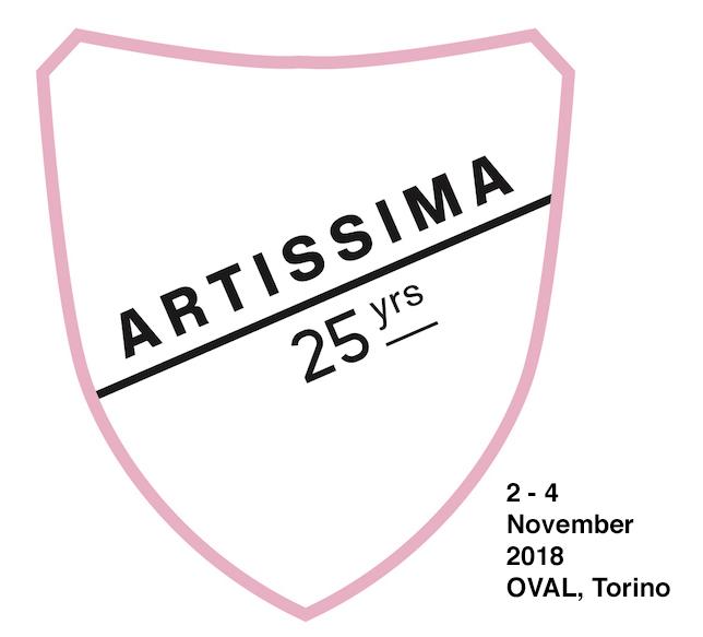 Artissima Logo