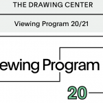 Mo Kong, Viewing Program 20:21