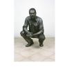 Fabio Sandri, Untitled, 2000 – Photograph, 27.5 x 19.6 inch