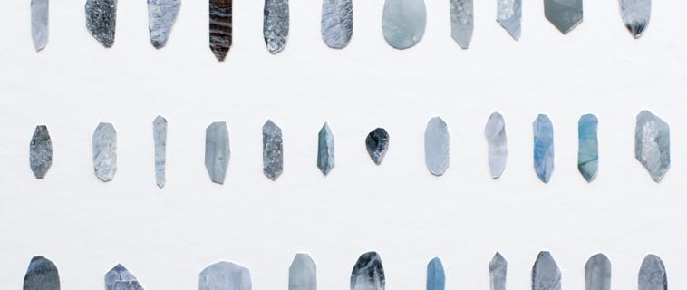 Andrea Galvani | William Lamson, The Architecture of the invisibile