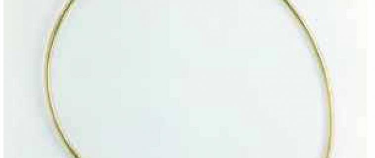 GIOVANNI MORBIN | LE STATUE CALDE  Scultura – corpo – azione, 1945 – 2013 | 19 Gennaio – 8 Marzo 2014