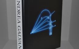 Andrea Galvani Monograph