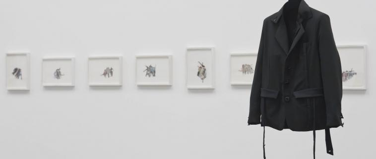 Giovanni Morbin | Triennale di Milano