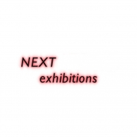 Artericambi's Exhibitions Program
