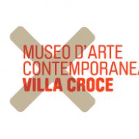Giovanni Morbin   Museo di Villa Croce