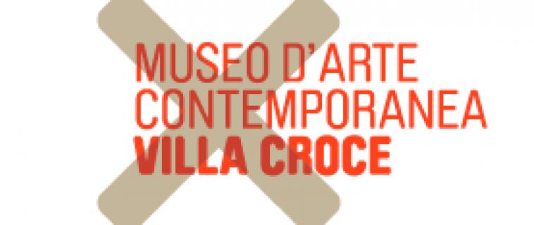 Giovanni Morbin | Museo di Villa Croce