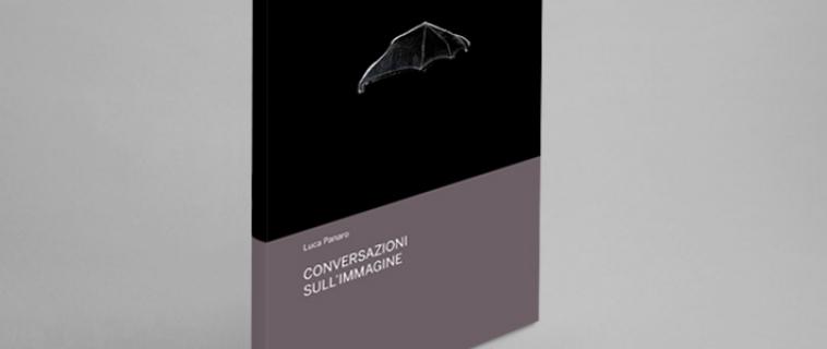 Andrea Galvani | Conversazioni sull'immagine