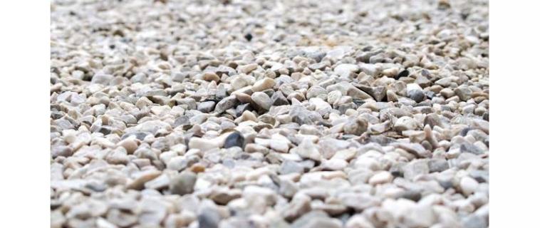 Ivan Moudov | Stones