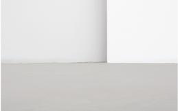 Michele Spanghero   Exhibition rooms