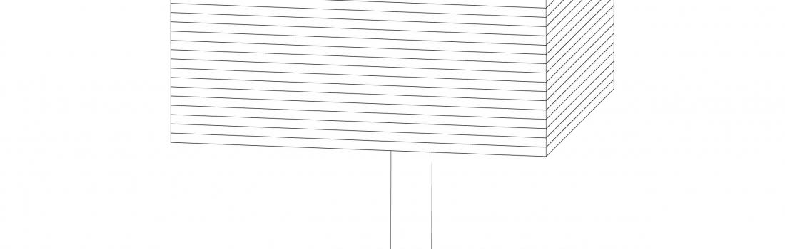 Hektor Mamet | Production² | 25.06.2012 – h. 18.00